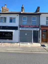 Thumbnail Commercial property to let in Parrock Street, Gravesend