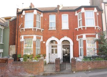Thumbnail 2 bedroom flat to rent in Howard Road, Walthamstow, London