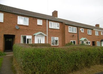 Thumbnail 3 bed property to rent in Duncumb Road, Sutton Coldfield, Sutton Coldfield