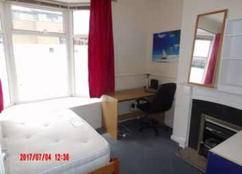Thumbnail 4 bedroom property to rent in Far Wharf, Lincoln, Lincs