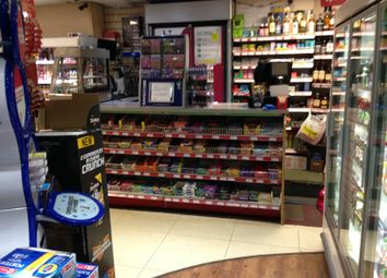 Thumbnail Retail premises for sale in Off License & Convenience YO26, North Yorkshire