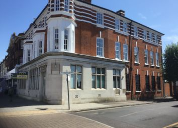 Thumbnail Office to let in Hamlet Court Road, Westcliff On Sea