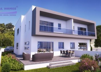 Thumbnail 3 bed semi-detached house for sale in Episkopi Lemesou, Limassol, Cyprus