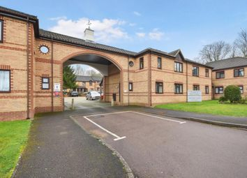 Thumbnail 2 bed property for sale in Brighton Hill, Basingstoke