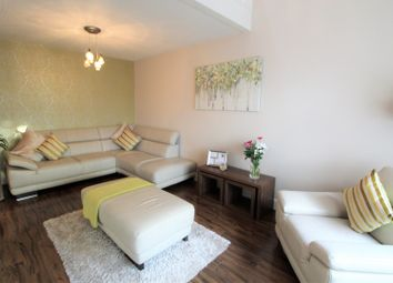 Thumbnail 2 bed semi-detached house for sale in Wallacebrae Avenue, Aberdeen