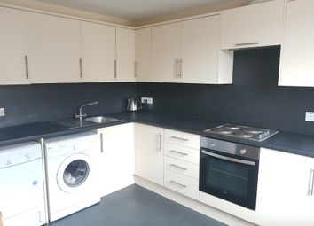 2 bed flat to rent in 26D Fraser Mews, Fraser Road, Aberdeen AB25