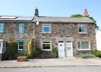 Thumbnail 2 bed cottage to rent in Rosley, Wigton, Cumbria