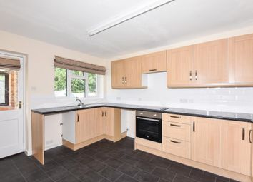 Thumbnail 2 bedroom detached bungalow to rent in Stanford Road, Stanford Road
