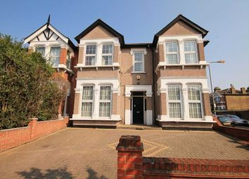 Thumbnail 6 bed end terrace house to rent in The Drive, Cranbrook, Ilford