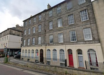 Thumbnail 2 bed flat to rent in Lothian Street, Edinburgh