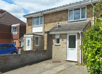 Thumbnail Room to rent in Blackbrook Road, Fareham