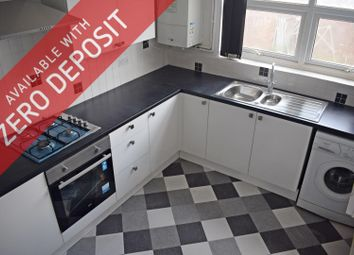 4 bed property to rent in Whitby Road, Fallowfield, Manchester M14