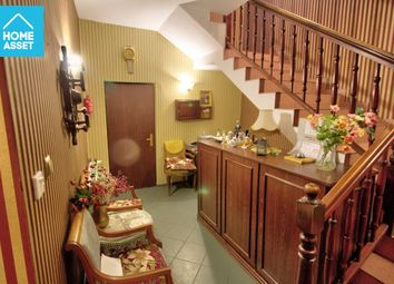 Thumbnail Hotel/guest house for sale in Lesna Street, Hel, Poland