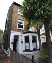 Thumbnail 2 bed flat for sale in Ravenscroft Road, Beckenham, Kent