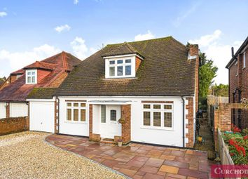 3 bed detached house for sale in Manygate Lane, Shepperton TW17