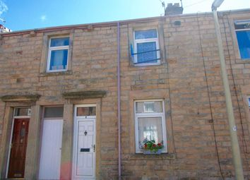 Thumbnail 2 bedroom terraced house for sale in Marsh Street, Lancaster