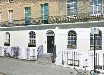 Thumbnail Business park to let in Colebrooke Row (1st Floor), Islington