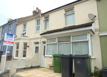 Thumbnail 3 bed property to rent in Robin Mews, Alma Villas, St. Leonards-On-Sea