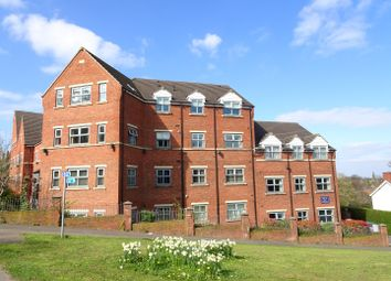 Thumbnail 2 bed flat to rent in Moorgate View, Moorgate, Rotherham