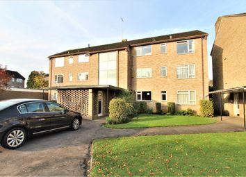 Thumbnail 2 bed flat for sale in Glencairn Court, Lansdown Road, Cheltenham