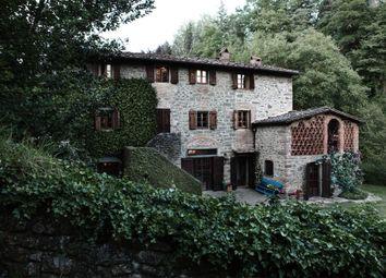 Thumbnail 4 bed town house for sale in 50066 Reggello Fi, Italy