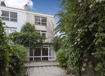 Queensdale Road, Notting Hill, London W11. Land for sale