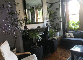 4 bed terraced house for sale in Milkwood Road, London SE24