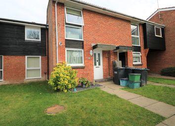 Ladygrove, Pixton Way, Croydon CR0. 2 bed terraced house for sale