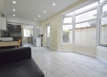 Thumbnail 6 bed terraced house to rent in Llantrisant Street, Cathays, Cardiff