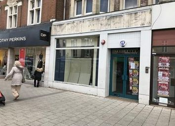Thumbnail Retail premises to let in 85-87 Pier Avenue, Clacton-On-Sea, Essex
