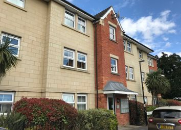 Thumbnail 2 bedroom flat to rent in Cirrus Drive, Shinfield, Reading