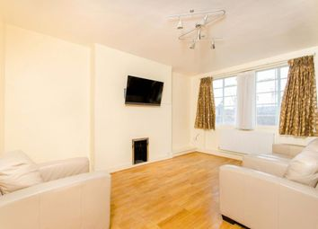 Thumbnail 2 bed flat to rent in Townshend Court, St Johns Wood NW8,
