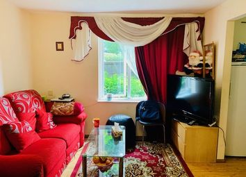 Thumbnail Studio to rent in Lowdell Close, West Drayton, Middlesex