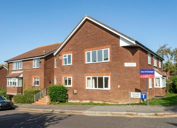 Thumbnail 1 bed flat for sale in Holme Road, Highcliffe, Christchurch, Dorset