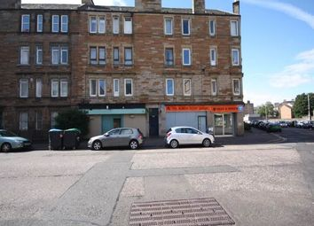 Thumbnail 2 bedroom flat to rent in Albion Road, Easter Road, Edinburgh