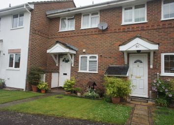 Thumbnail 2 bed property to rent in Kingfisher Way, Bicester