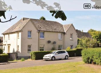 Thumbnail 1 bed flat for sale in Whitehurst, Bearsden, Glasgow