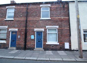 2 bed property for sale in Eighth Street, Horden, Peterlee SR8