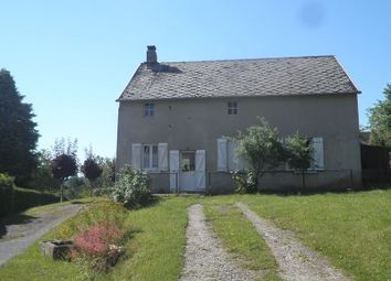 Thumbnail 2 bed property for sale in Chatelus-Le-Marcheix, Limousin, 23430, France