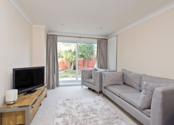 Thumbnail 1 bed flat for sale in Florence Road, London