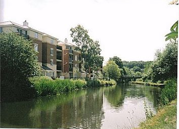 Thumbnail 2 bedroom flat for sale in 66 Luanne Close, Cradley Heath, West Midlands