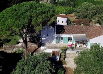 Thumbnail 4 bed property for sale in Vallauris, Provence-Alpes-Cote Dazur, France