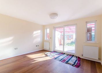 4 bed semi-detached house for sale in Goodey Road, Barking IG11