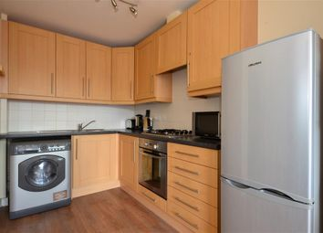 Thumbnail 2 bed flat for sale in Romford Road, Forest Gate, London