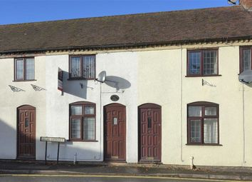 Thumbnail 1 bed cottage to rent in High Street, Kinver, Stourbridge