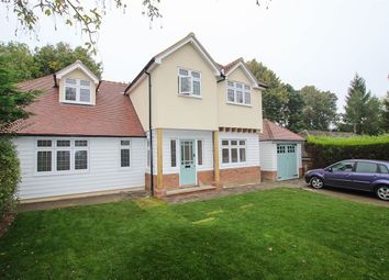 Thumbnail 5 bed property to rent in Herington Grove, Hutton, Brentwood
