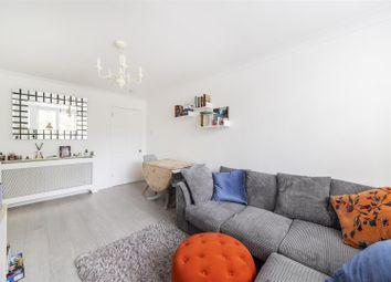 St. Marys Road, Ealing W5. 1 bed flat