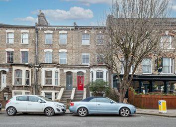 2 bed maisonette for sale in Lenton Terrace, Fonthill Road, London N4