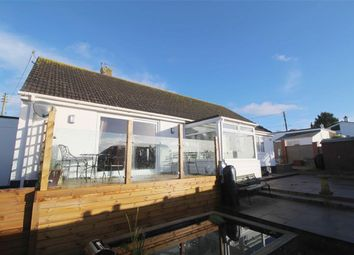Thumbnail 3 bed detached bungalow for sale in Littleham, Bideford