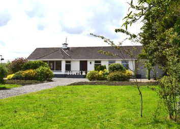 Thumbnail 4 bed bungalow for sale in Foxcovet Lane, Kilteel, Kildare